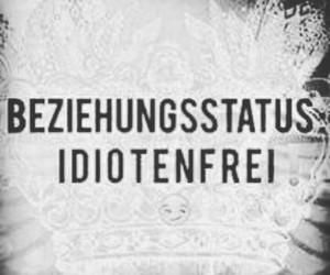 free, german, and single image