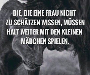 german, single, and text image