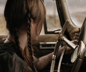 emily browning, girl, and A Series of Unfortunate Events image
