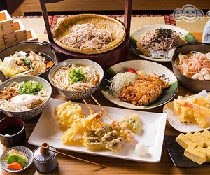 asian, food, and food porn image