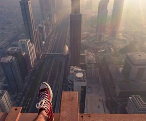 converse, Dubai, and places image
