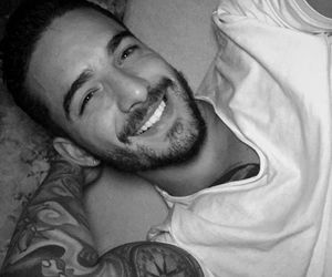maluma, boy, and guy image