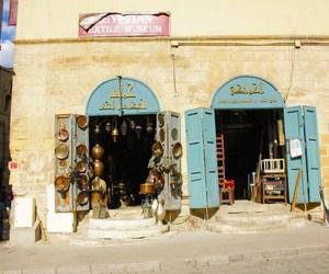 africa, cairo, and loja image