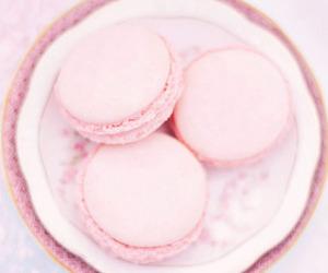 pink, beautiful, and nice image