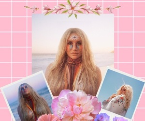 girl power, iphone, and kesha image