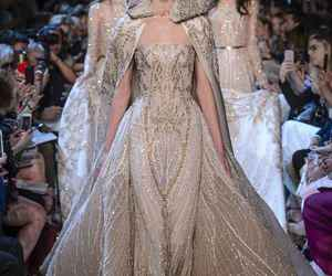 Algeria, dz, and elie saab image