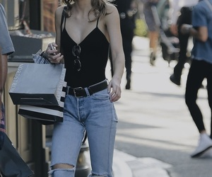 fashion and lily rose depp image