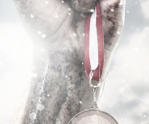 1, motivation, and victory image