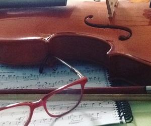 instrumento, música, and 🎻 image