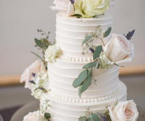 beautiful, cake, and nice image