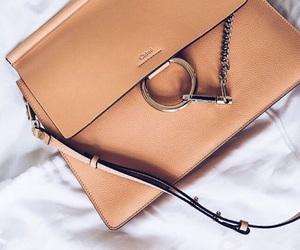 bag and chloe image