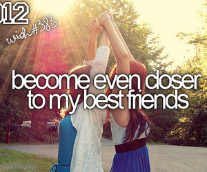 2012, cute, and quotes image
