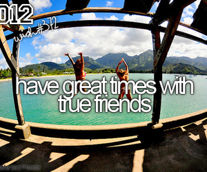 2012, quotes, and cute image