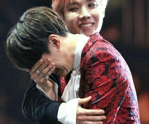 cry, ship, and sope image