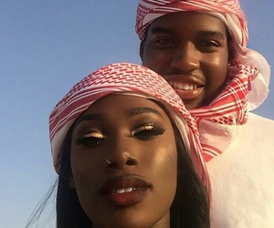 black, goals, and Relationship image
