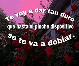 palabras, phrases, and quotes image