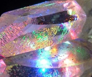 beautiful, gorgeous, and crystal image