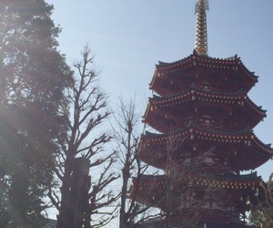 history, 川崎, and hospitality image