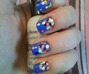 beauty, blogs, and notd image