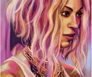 444, beyoncé, and yonce image