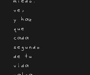 frases, letras, and español image