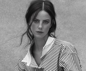 kaya scoldelario and the laterals image