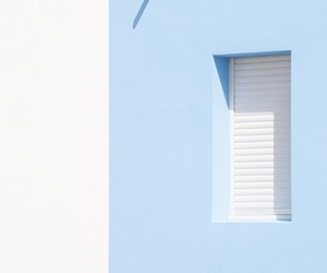 pastel, blue, and aesthetic image