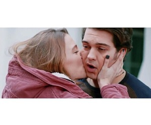 medcezir, love, and couple image