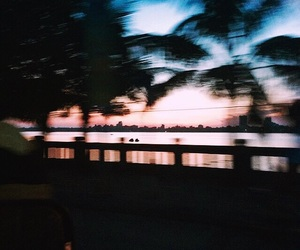 artistic, blur, and blurred image