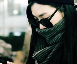 girls generation, tiffany hwang, and hwang miyoung image