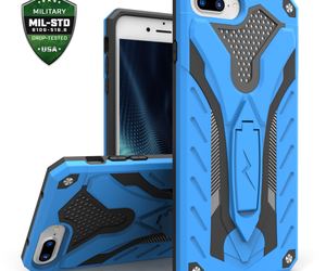 samsung galaxy s4 cases, samsung galaxy s5 cases, and galaxy s3 cases image