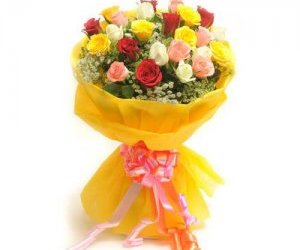 flowers, flowers delivery, and flowers to dehradun image