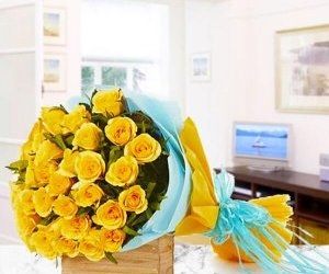 flowers, flowers delivery, and flowers to panchkula image