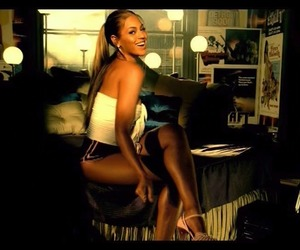 2003, beyonce knowles, and beyonce knowles carter image