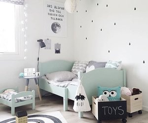 baby, малыши, and baby room image