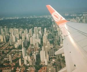 brazil, sp, and travel image