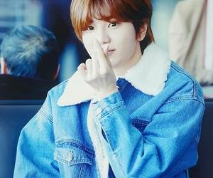 beautiful, sungjong, and cute image