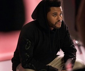 the weeknd, abel tesfaye, and celebrity image