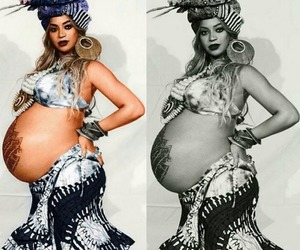 beyonce knowles, queen bey, and beyonce knowles carter image