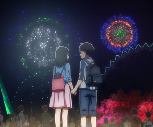 anime, Liverpool, and lover image