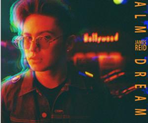 bae, lit, and music image