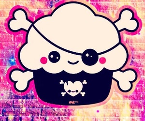 Image About Kawaii In Wallpaper Lockscreen Creations By