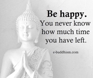 Buddha and quotes image
