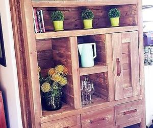 pallet ideas, pallet projects, and pallet recycling image