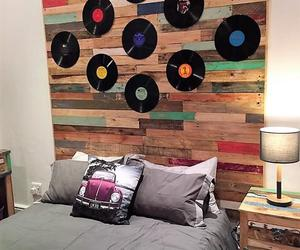 pallet ideas, pallet diy, and pallet projects image