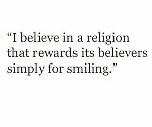 faith, islam, and islamic image