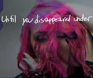 iconforhire and undertheknife image