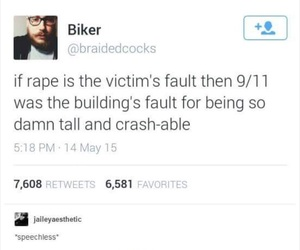 logic, 9 11, and real shit image