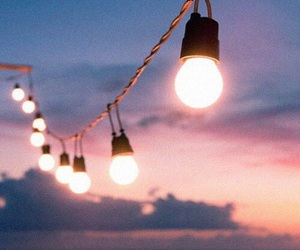 light and dreams image