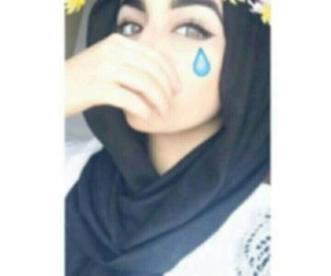بُنَاتّ and girl image